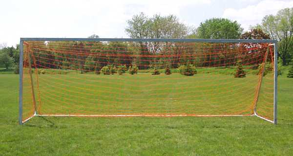 All Goals has a complete line of high quality goals for backyard and  practice. We supply coaches at ever level. - Practice Soccer Goals